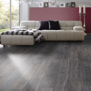 Ламинат KRONO ORIGINAL Floordreams Vario Дуб Бедрок 5541