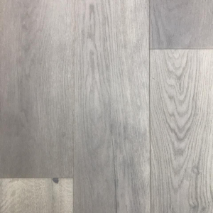 Инженерная доска BERTOS FLOORING Special for you Алабама