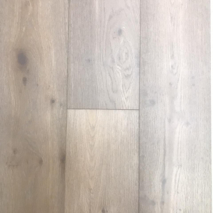 Инженерная доска BERTOS FLOORING Special for you Аляска