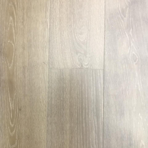 Инженерная доска BERTOS FLOORING Special for you Аризона