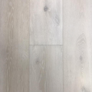 Инженерная доска BERTOS FLOORING Special for you Арканзас