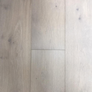 Инженерная доска BERTOS FLOORING Special for you Вайоминг
