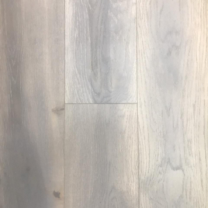 Инженерная доска BERTOS FLOORING Special for you Вашингтон