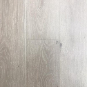 Инженерная доска BERTOS FLOORING Special for you Вермонт